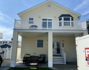 206 E 4th Ave, North Wildwood image