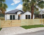 126 Furnish Ave, San Antonio image