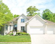 12528 Chapelwood Place, Fort Wayne image