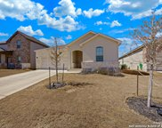 7523 Harvest Bay, San Antonio image