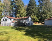 873 Crow Valley Rd, Orcas Island image