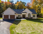 99 Mapleshade, East Longmeadow image