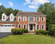 13923 South Springs   Drive, Clifton image