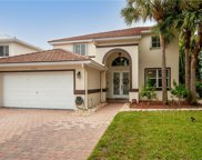 17616 Holly Oak Ave, Fort Myers image