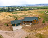 12315 N County Road 15, Fort Collins image