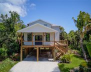 2441 Shop RD, Sanibel image