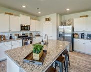 2074 Sunflower Drive, Lot 364, Spring Hill image