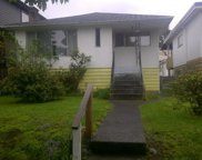 5516 College Street, Vancouver image