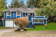 1328 222nd Place NE, Sammamish image