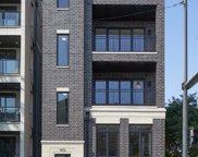 5652 N Ashland Avenue Unit #4, Chicago image