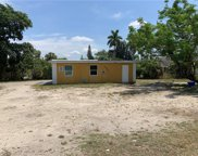 2243 Henderson Ave N, Fort Myers image