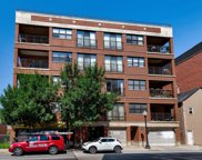 1618 South Halsted Street Unit 4D, Chicago image
