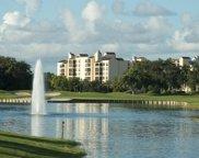 7170 Promenade Drive Unit #702a, Boca Raton image