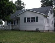 109 Grandview Dr, Hopewell Township image