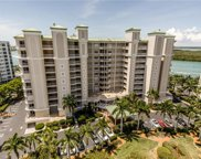 4141 Bay Beach Ln Unit 486, Fort Myers Beach image
