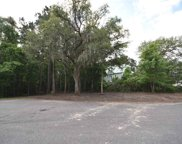Lot 75 Jason Dr., Pawleys Island image