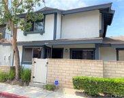 8004     Woodland Drive   2 Unit 2, Buena Park image