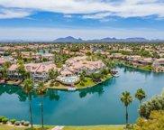 10390 E Lakeview Drive Unit #203, Scottsdale image