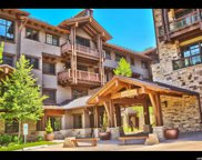 8886 Empire Club Dr Unit 306, Park City image