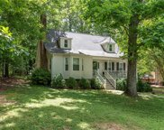 413 Roller Mill Drive, Lewisville image
