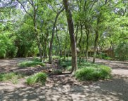 3520 Willowbend Drive, Plano image