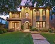 6708 Ellsworth Avenue, Dallas image