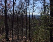 LOT 128 Bluff Mtn Rd, Sevierville image