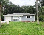 414 San Filippo Drive, Palm Bay image