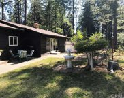16298 Forest Ranch Road, Forest Ranch image