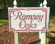 203 Ramsey  Court, Statesville image