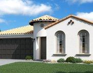 9129 W Meadowbrook Avenue, Phoenix image