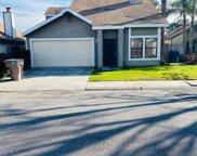 3604 Starwood, Bakersfield image