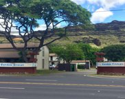 87-1550 Farrington Highway Unit D3, Waianae image