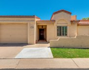 1021 S Greenfield Road Unit #1147, Mesa image