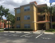 23600 Walden Center Dr Unit 202, Estero image
