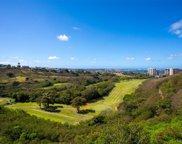 98-715 Iho Place Unit 4601, Oahu image