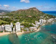2937 Kalakaua Avenue Unit 27, Honolulu image