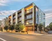 1455 N KILLINGSWORTH  ST Unit #317, Portland image