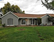 18473 Apricot Way, Castro Valley image