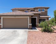 1702 S 66th Lane, Phoenix image