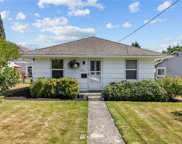 217 Ave F, Snohomish image
