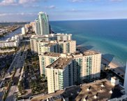 4111 S Ocean Dr Unit #2910, Hollywood image
