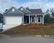 590 Heritage Downs Dr., Conway image