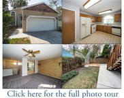 308 E Park Creeke Ln S, Salt Lake City image