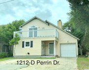 1212 Perrin Dr., North Myrtle Beach image