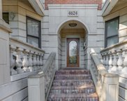4624 South Greenwood Avenue Unit GN, Chicago image