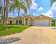 6759 Dickinson Terrace, Port Saint Lucie image