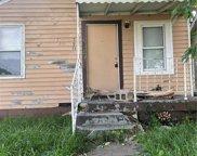 3906 Hillside Avenue, Indianapolis image