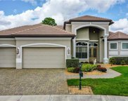 3587 Odyssea CT, North Fort Myers image