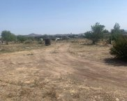 3175 N Cottontail Drive, Chino Valley image